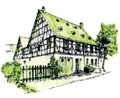 Reuter-Dusemund